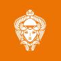 BEST-Sabel Logo Mobile