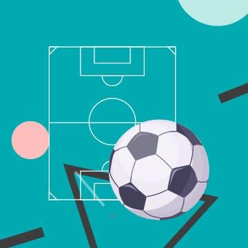 Profil Sport
