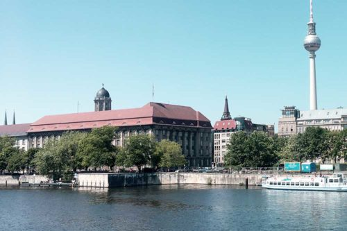 BEST-Sabel Berufsakademie Berlin