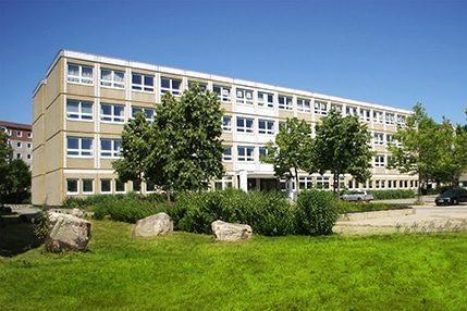 BEST-Sabel Grundschule Kaulsdorf